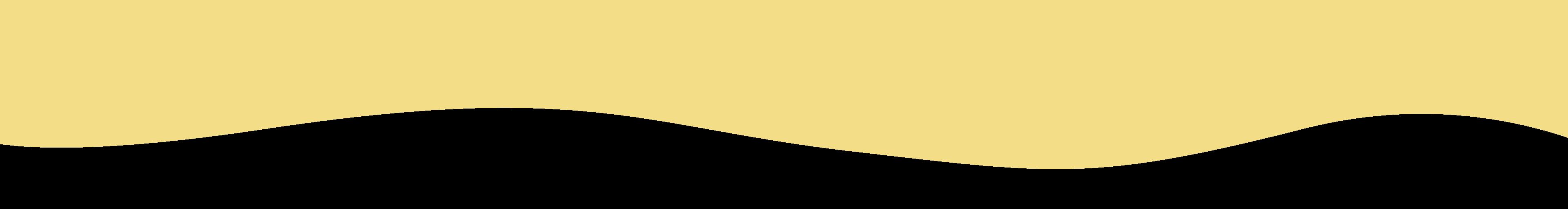 Yellow wave
